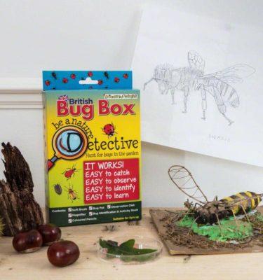Bug hunting kit for kids, buy online